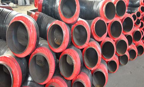河北神舟钢管制造有限公司