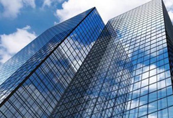 杭州为民玻璃膜有限公司
