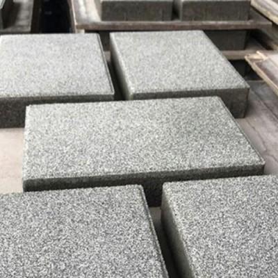 仿石生态砖厂