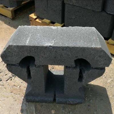 环保水利护坡砖