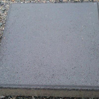 路面透水砖