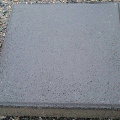 你知道普通透水砖与生态砖到底有何区别?
