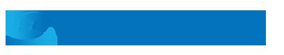 安徽哈喽建材装饰工程有限公司