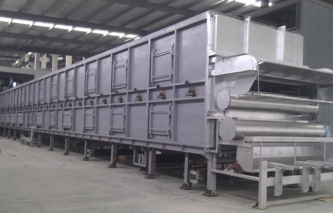南京焱泰电热设备有限公司