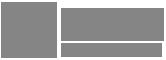 网商网logo
